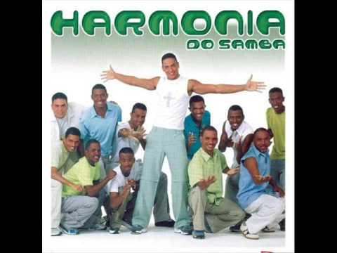 Harmonia do Samba - CD O Rodo completo