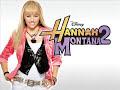 Hannah Montana de Rock Star de [video]