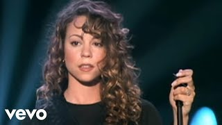 Download Lagu Mariah Carey - Without You (From Mariah Carey (Live)) Gratis STAFABAND