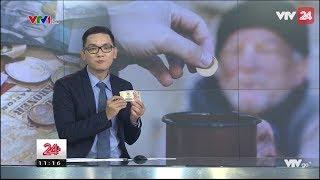 Tiêu điểm review: Đồng tiền | VTV24