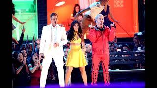 [Mic Feed] Camila Cabello - Havana Live At Grammys