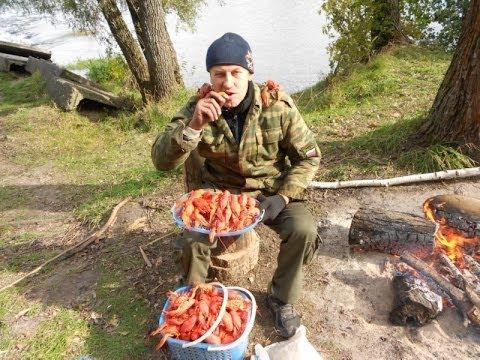 когда начинается рыбалка в ленинградской области
