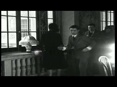 Irving Berlin - After the Honeymoon