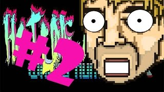 Hotline Miami 2 на Hard Mode (Homicide) #2