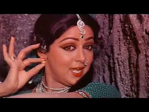Dilwale Tera Naam Kya Hai - Kranti (1981) - Full Song
