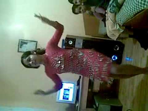 Danseaza