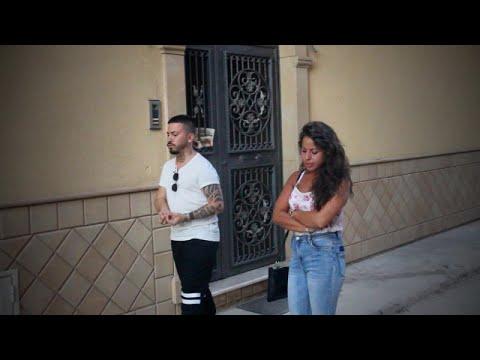 Giampiero Macaluso Ft. Daniela Montalbano - E te so' nnammurate Official Video