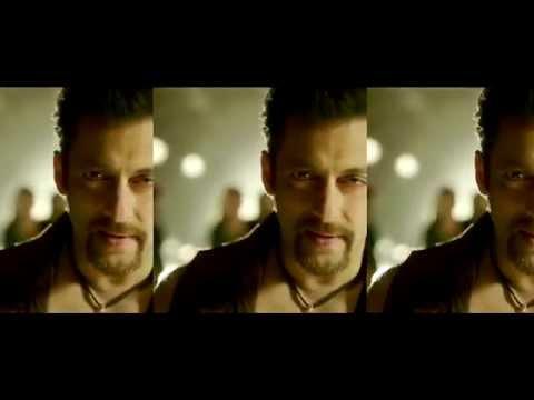 Kick box office collection Salman Khan's action flick earns Rs 207 38 crore