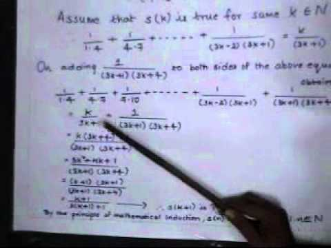 intermediate maths 2b model papers pdf