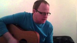 Watch Delbert Mcclinton Miss You Fever video