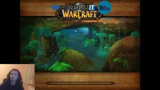 World of Warcraft - Ne jucam un pic de WoW