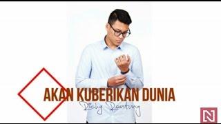 Ricky Rantung -  Akan Kuberikan Dunia (Lirik)