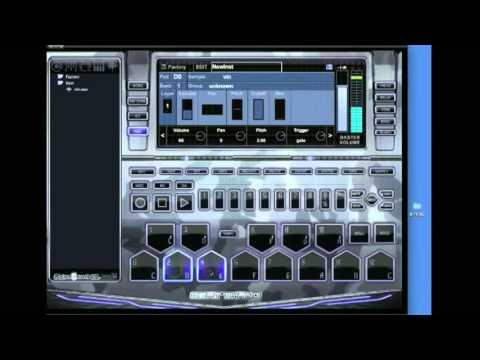 Pc Mac Beat Making Software Dubstep Hip Hop Minimal