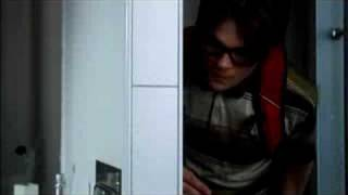 Vídeo 15 de Kid Down