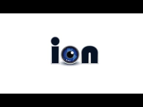 ION Season 3 - July 2017: A Product, an Install, & Babies!