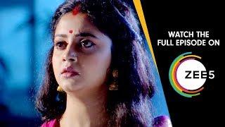 Rangiye Diye Jao - Episode 94 - April 19, 2018 - Best Scene