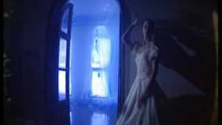 Смотреть видеоклип Вячеславка Хурсенко - Не виню