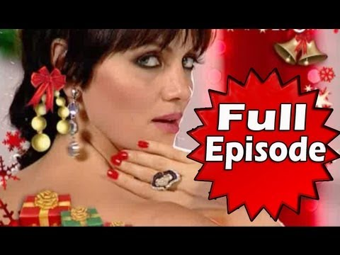 Yaana Gupta turns Sexy Santa for zoOm Kareena makes Saif Ali...