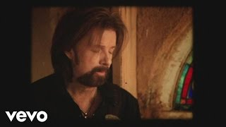 Watch Ronnie Dunn I Cant Help Myself video