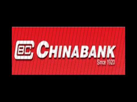 Top 10 financial institution in the philippines