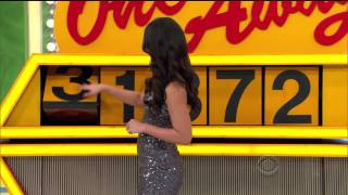 TPiR 4/22/13: Big Money Week I