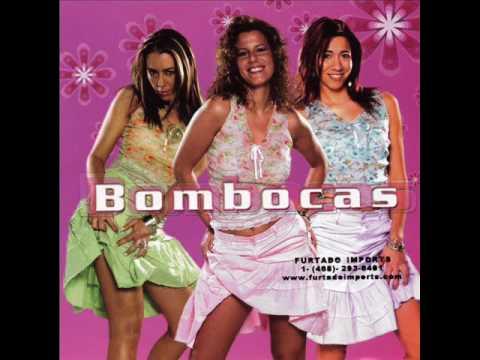 bombocas musique portugaise cancao portugues Music Videos