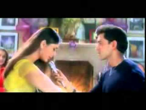 ♥kasam Ki Kasam ♥an♥   Youtube video