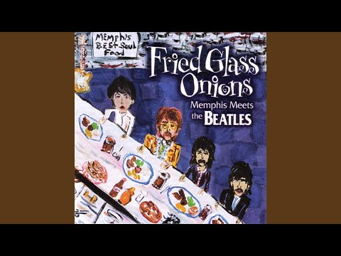 She came in through the bathroom window youtube for She came in through the bathroom window beatles