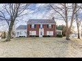 3388 Petre Road Springfield OH 45502