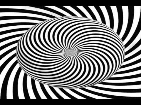 DUBSTEP - HALLUCINATE WITHOUT DRUGS