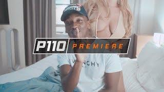 T Kid - Drip Freestyle [Music Video]   P110