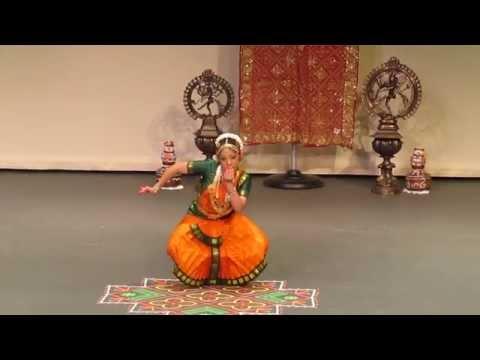 Yoshas Padam   Hanuman Chalisa By Udit Narayan
