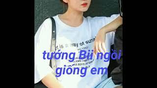 Hot girl Ribi Sachi Faptv