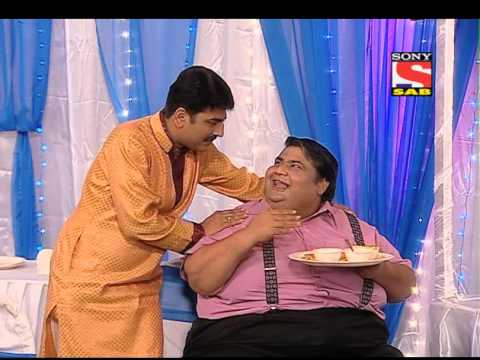 Taarak Mehta Ka Ooltah Chashmah - Episode 207 video