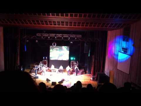 Концерт Ирины Круг (27.05.2013)