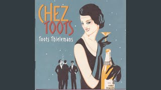 Toots Thielemans Moulin Rouge