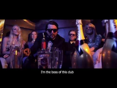 Kollektivet: Music Video - I Just Got Paid