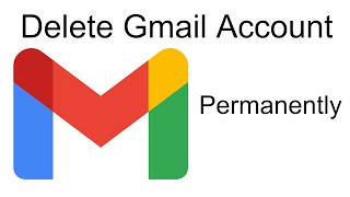 how to delete gmail account permanently 2019