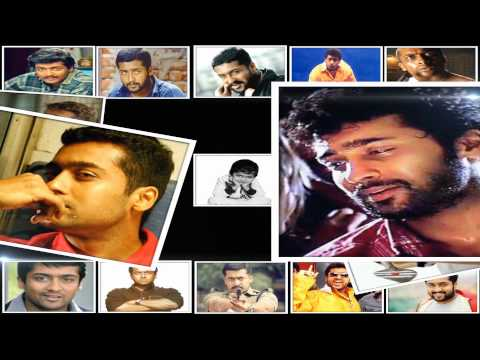 happy birthday surya official hd