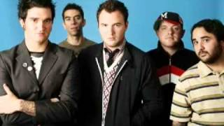 Watch New Found Glory Your Biggest Mistake video