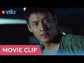 New Trial   Kang Ha Neul's Finds The Real Killer [Eng Sub]