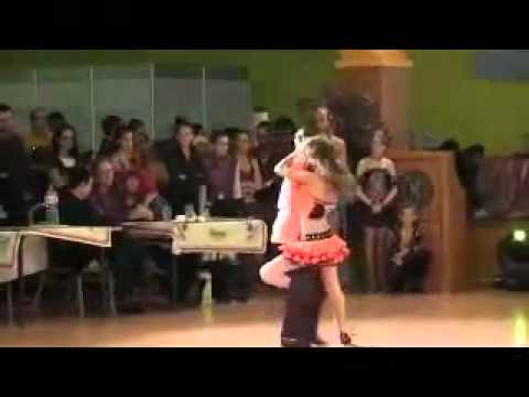 Asolole Koplo Sexy - Ngamen 2 (Dance with Koplo Dangdut Music) - Video.flv