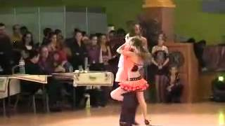 download lagu Asolole Koplo Sexy - Ngamen 2 Dance  Koplo gratis
