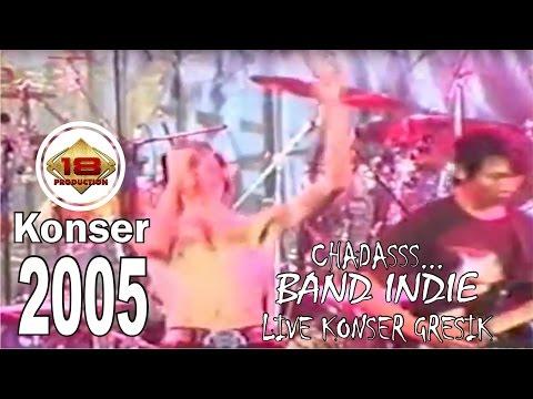download lagu HARDCORE !! KERENNYA PARA MUSISI GRESIK UNJUK KEBOLEHAN LIVE KONSER gratis