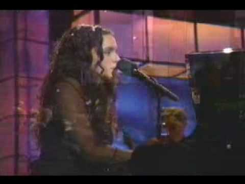 Norah Jones Videos | Norah Jones Video Codes | Norah Jones Vid Clips