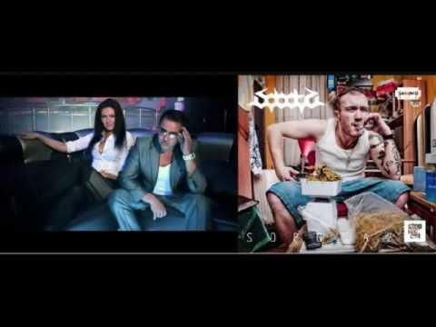 Weekend & Sobota - Ona Tańczy Dla Mnie Remix video