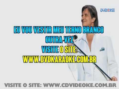 Roberto Carlos   I Love You