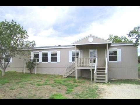 Spring branch comal county texas for Build your own mobile home online