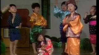 Kaguya-Hime no Monogatari - The Legend of Kaguya- Hime, the Bamboo Princess