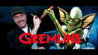 What You Never Knew About Gremlins
